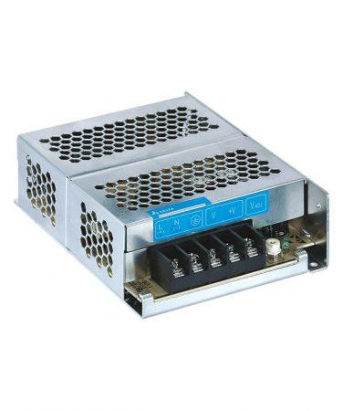 Delta Electronics PMC-12V050W1AA 12V 4,17A 50W tápegység