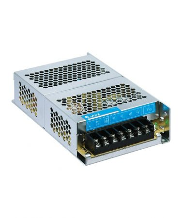 Delta Electronics PMC-24V100W1AA 24V 4,17A 100W tápegység