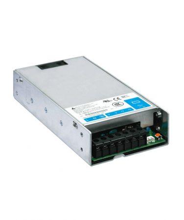 Delta Electronics PMC-24V300W1BA 24V 12,5A / 12V 12,5A 300W 2 kimenetű tápegység