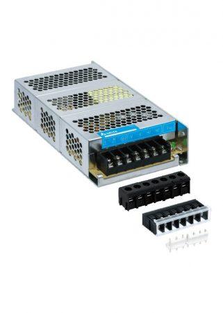 Delta Electronics PMC-48V150W1BA 48V 3,125A 150W tápegység