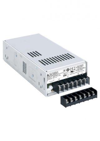Delta Electronics PMF-24V240WCGB 24V 10A 240W tápegység