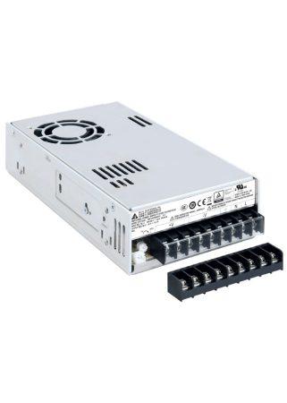 Delta Electronics PMF-24V320WCGB 24V 13,3A 320W tápegység