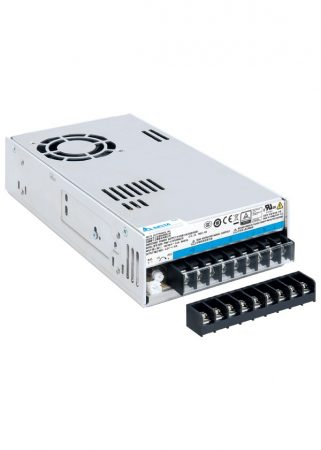 Delta Electronics PMF-4V320WCGR 4V 55A 231W tápegység