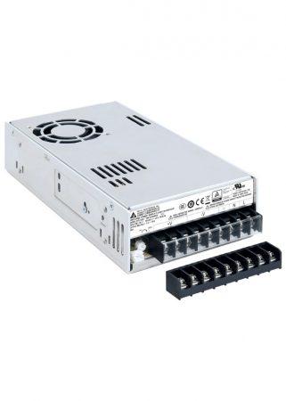 Delta Electronics PMF-5V320WCAR 5V 55A 275W tápegység