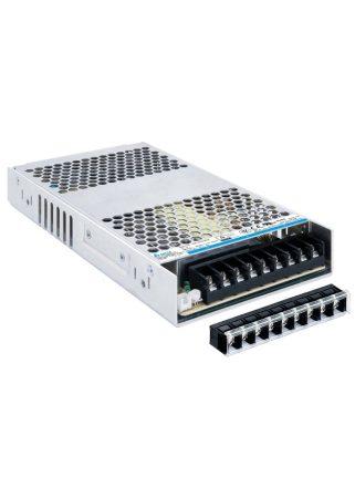 Delta Electronics PMR-4V320WDBA 4V 60A 252W tápegység