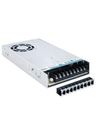 Delta Electronics PMR-5V320WCAA 5V 60A 300W tápegység