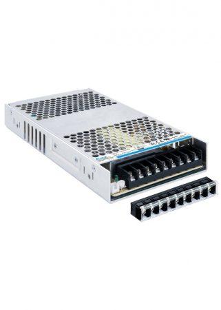 Delta Electronics PMR-5V320WDBA 5V 60A 300W tápegység