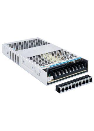 Delta Electronics PMR-5V320WDCA 5V 60A 300W tápegység
