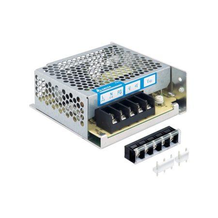 Delta Electronics PMT-12V50W1AA 12V 4,17A 50W tápegység