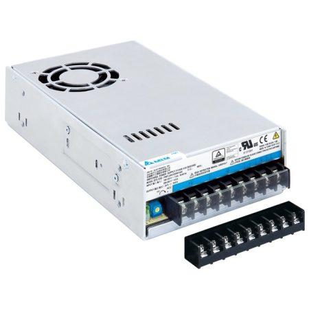 Delta Electronics PMT-24V350W1AK 24V 14,6A 350W tápegység