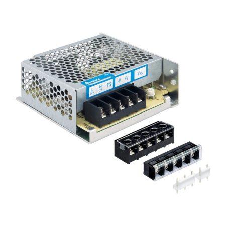 Delta Electronics PMT-24V35W1AA 24V 1,46A 35W tápegység