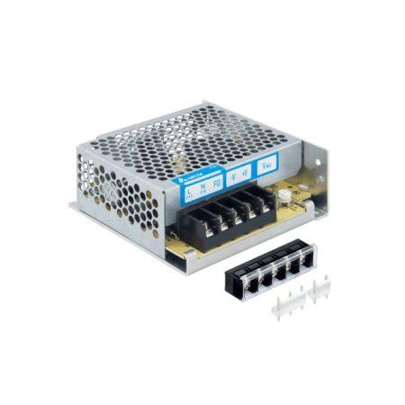 Delta Electronics PMT-5V35W1AA 5V 7A 35W tápegység