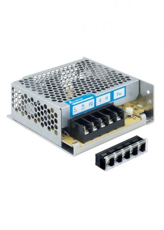 Delta Electronics PMT-5V50W1AA 5V 10A 50W tápegység