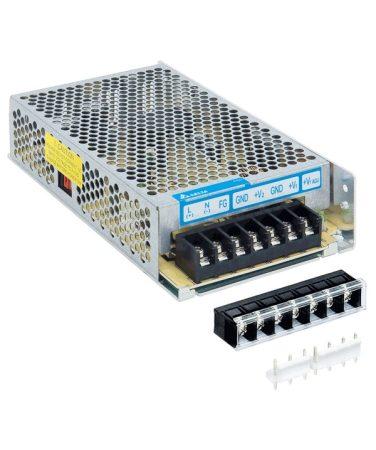 Delta Electronics PMT-D2V100W1AA 24V 3,5A 99W tápegység