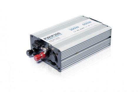 PWIP300-122 12V 300W tiszta szinuszhullám kimenetű inverter