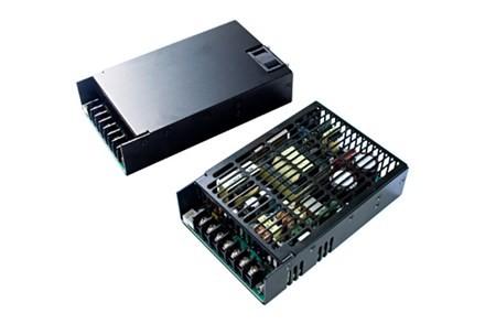 XP Power SDC320AS36-E 320W; 36V 8,88A orvosi tápegység