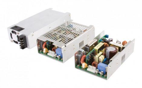 XP Power SDF300PS09-E 245W; 9V 27,27A tápegység