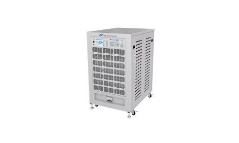 APM Technologies SPS300VAC8100W 0-300VAC 0-82,8A AC labortápegység