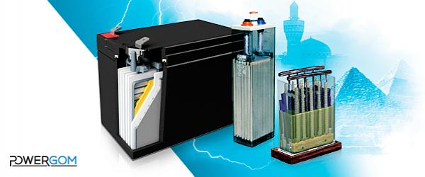 Az akkumulátor története röviden!