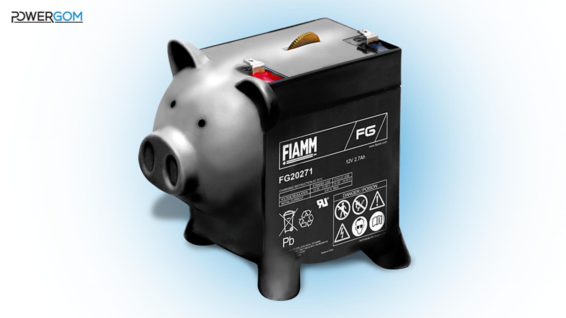 Mennyire olcsó valójában az olcsó akkumulátor?