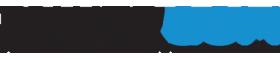 Powergom ipari tápegységek, akkumulátorok webáruháza